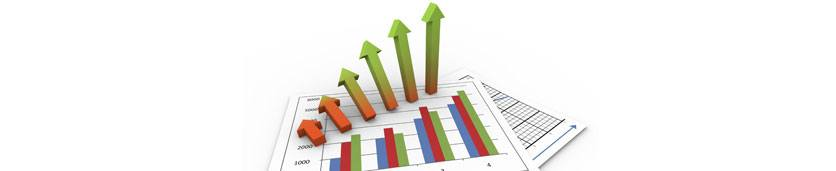 Financial Analysis Workshop Training Courses in Dubai