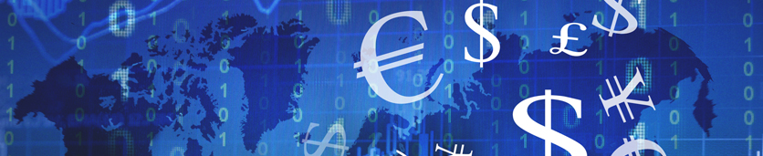 Foreign Exchange, Money Markets and Derivatives Training Courses in Dubai