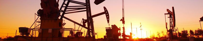 Fundamentals of Oil and Gas Accounting Training Courses