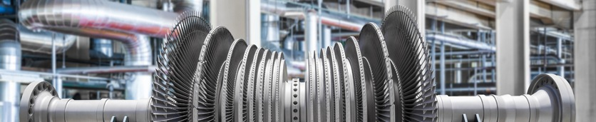 Gas Turbines: Operation, Technology and Troubleshooting Training Courses in