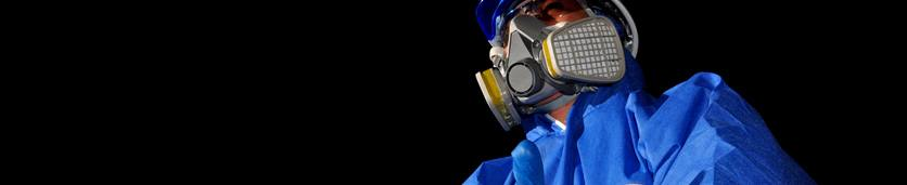 Hazardous Waste Management Training Courses in Dubai