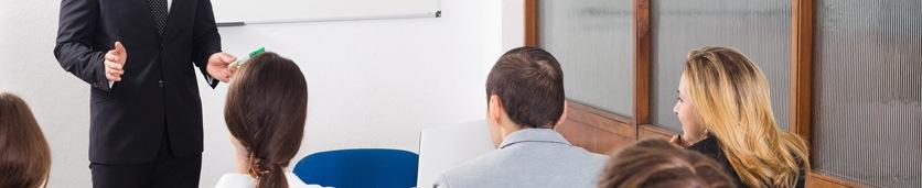 HAZOP Study Management Training Courses in