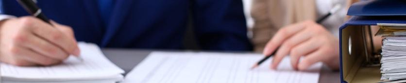 High Impact Internal Audit Leadership Training Courses in Dubai