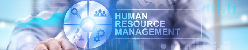Human Resources KPIs: Benchmarking HR Performance Training Courses in Dubai