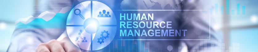 Human Resources KPIs: Benchmarking HR Performance Training Courses in Dubai