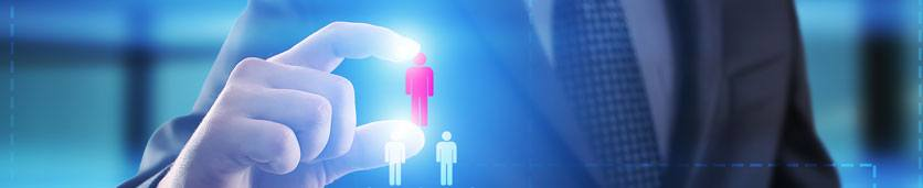 The HR Leadership Development Program Training Courses in Dubai