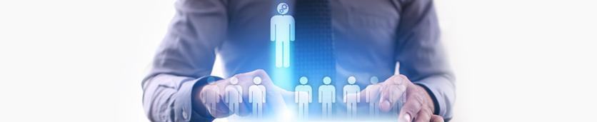 HR Skills for Non HR Professionals Training Courses in Dubai
