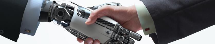 Human Machine Interface based on SIMATIC WinCC TIA Training Courses in Dubai