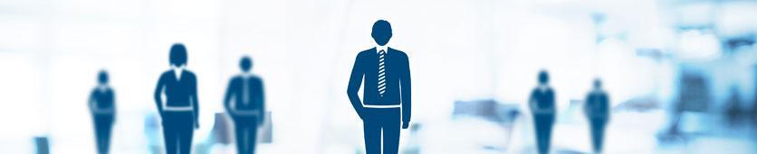 ILM Endorsed Leading and Managing Change Training Courses in Dubai
