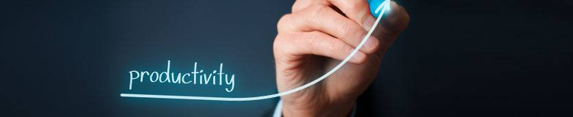 Improving Productivity through Quality Enhancement and Cost Reduction Training Courses in Dubai