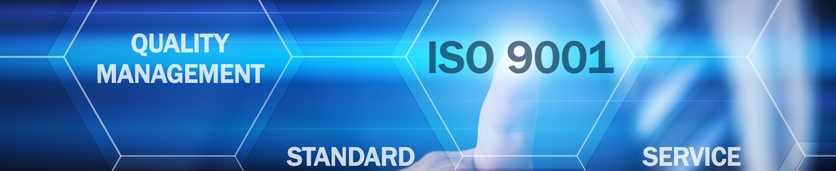 ISO 9001: 2015 Transition Training: Quality Management System Training Courses in
