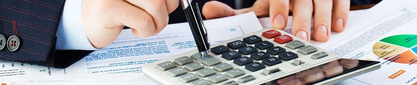 Key Account Management Training Courses in