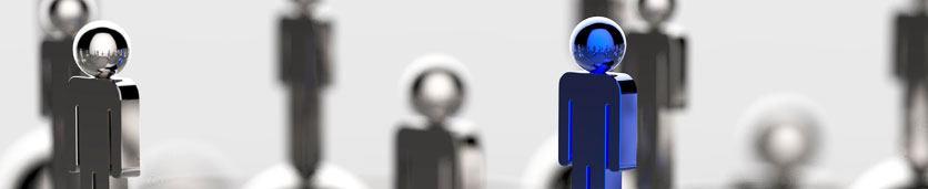 Leadership and Communication Training Courses in Dubai