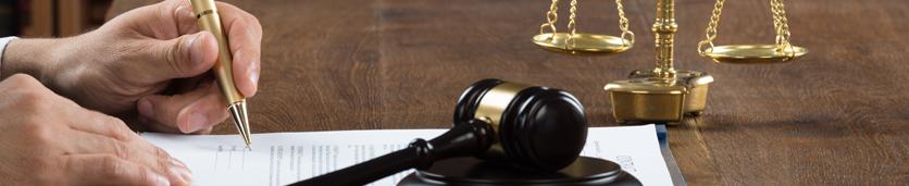 Legal Writing Skills Training Courses in Dubai