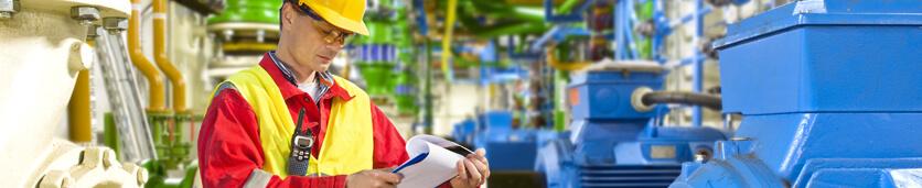 Root Cause Failure Analysis (RCFA) Masterclass Training Courses in Dubai