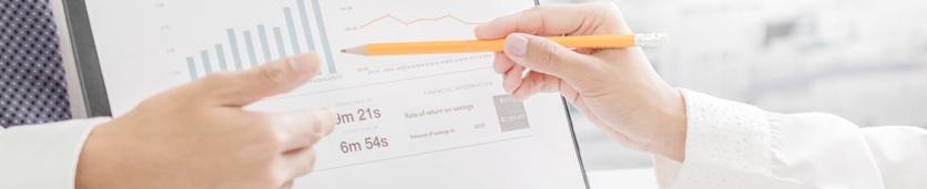 Managing Performance: Setting KPIs, Tracking Progress and Providing Feedback Training Courses in Riyadh