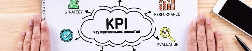 Mastering Project Metrics, KPIs and Dashboards Training Courses in Dubai