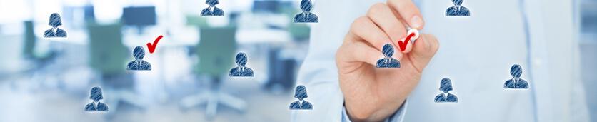 Maximizing the Impact of Human Capital Training Courses in Dubai