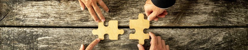 Mergers and Acquisitions Training Courses in Dubai
