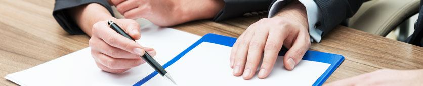 Negotiating Contracts Successfully Training Courses in