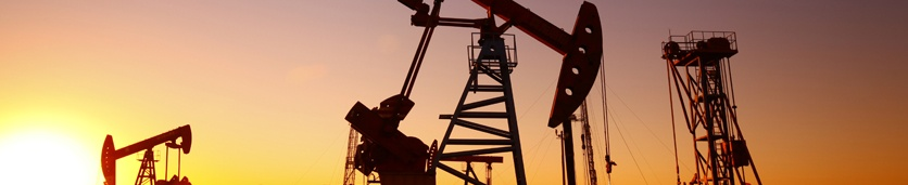 Oil and Gas Essentials Training Courses in