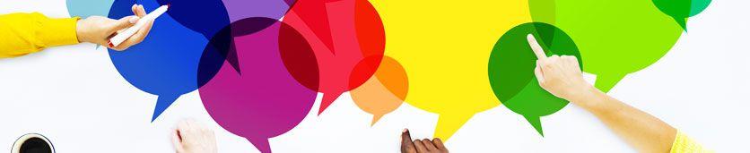 Organizational and Departmental Communication Training Courses in Dubai