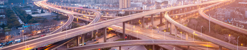 Project Management for Transport Infrastructure Training Courses in Dubai