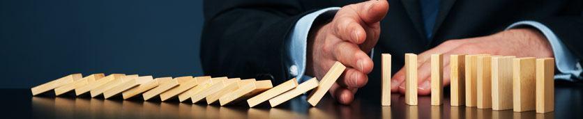 Project Risk Management Training Courses in Dubai