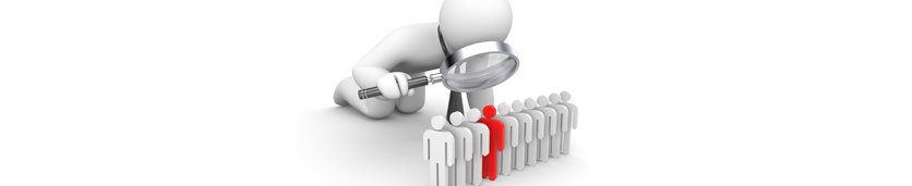 Recruitment and Selection: A Holistic Approach Training Courses in