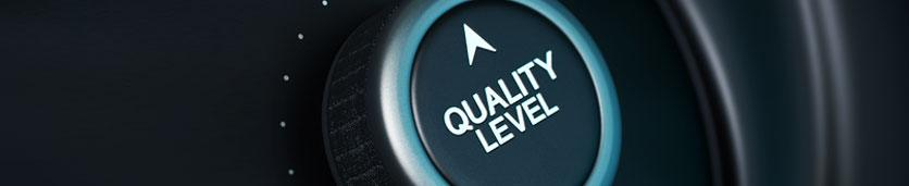 Strategic Quality Management Training Courses in