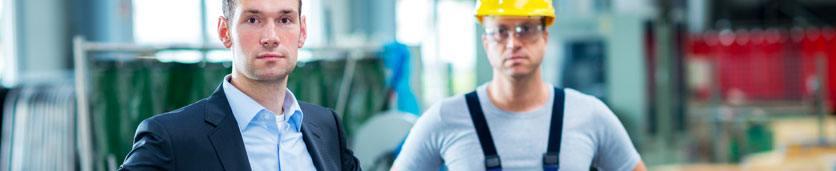Supervisory Skills Training Courses in Dubai