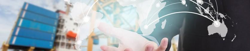 CILT Endorsed Supply Chain Risk Management Training Courses in Dubai