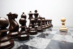 ILM Endorsed Win-Win Negotiation Skills