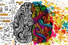 Achieving Performance Excellence Using Emotional Intelligence - Virtual Learning