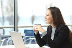 Administration and Office Management for Female Professionals