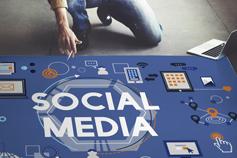 Advanced Digital Marketing - Virtual Learning