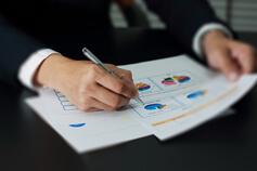 Advanced Financial Analysis - Virtual Learning
