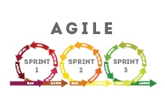 Preparation for PMI Agile Certified Practitioner (PMI-ACP)® - Virtual Learning