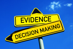 IIBA Endorsed Analytical Thinking and Evidence Based Decision Making