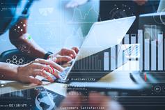 Applied Data Analysis Masterclass: Visualization, Statistics and Advanced Programs