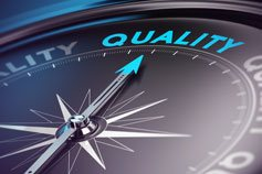 ASQ Introduction to Quality Engineering Courses