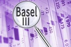Basel III, Risk Assessment and Stress Testing