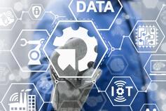 Big Data for Maintenance Strategies