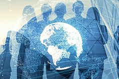 Big Data Fundamentals - Virtual Learning