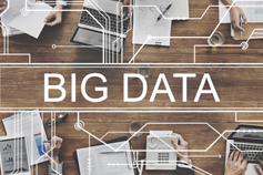 Big Data Principles and Practices