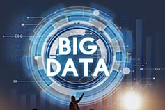 Big Data Strategies - Virtual Learning