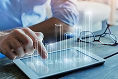 Business Modeling Masterclass - Virtual Learning