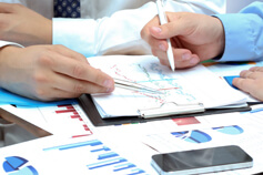 Certificate in International Financial Reporting Standards (CertIFR): Preparation Course
