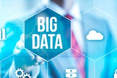 Certificate in Big Data and Data Analytics – Virtual Learning