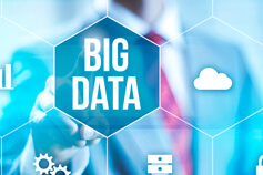 Certificate in Big Data and Data Analytics - Virtual Learning